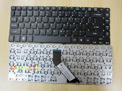 NEW US Keyboard For Acer Aspire V5-471G V5-431P V5-431 V5-471 V5-471P V5-472
