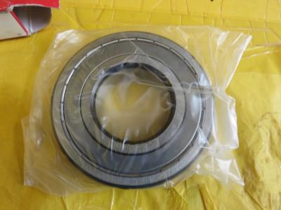 NEW SKF Bearing 6312-2Z/C3 NIB